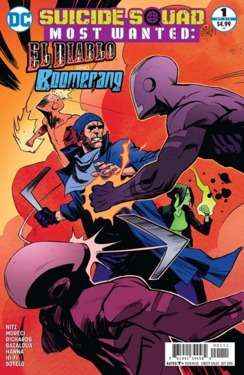 Suicide_Squad_Most_Wanted_El_Diablo_and_Boomerang_Vol_1_1_Boomerang