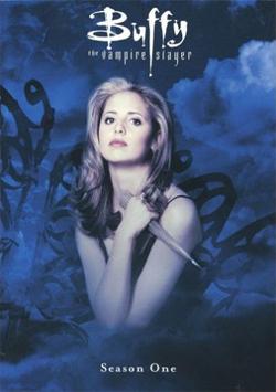BuffySaison1