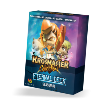 pack-deck-eternel