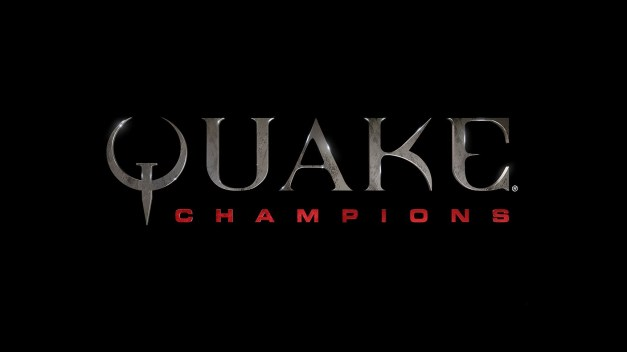 quakechamp