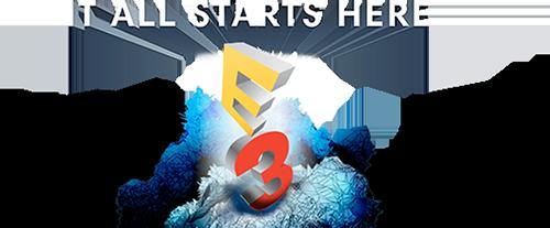 E3 IUP